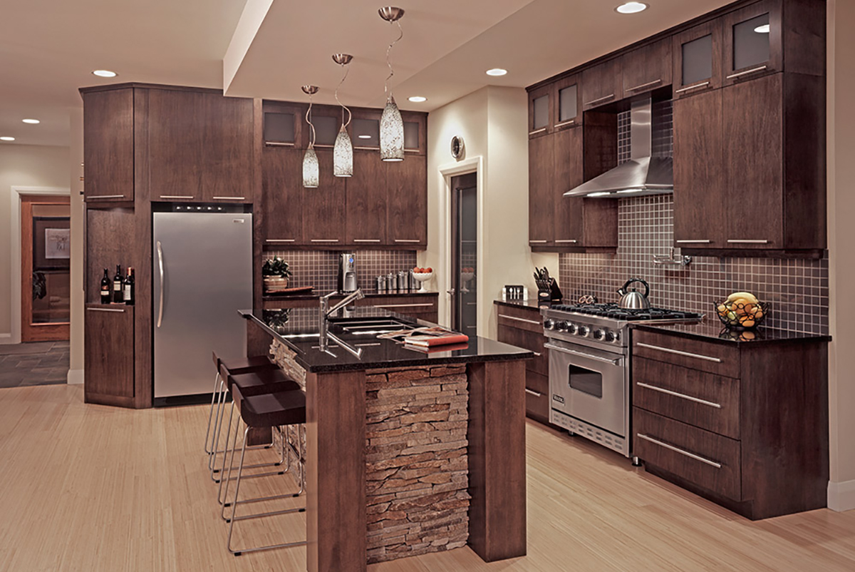 Kitchen Cabinets Windsor Ontario Refacing Kitchen Cabinets Rochester Ny Cabinet Home Kitchen