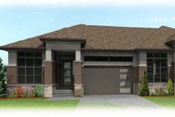 Liovas new homes construction group new home construction in the greater windsor essex for Construction villa casablanca